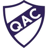 Quilmes AC